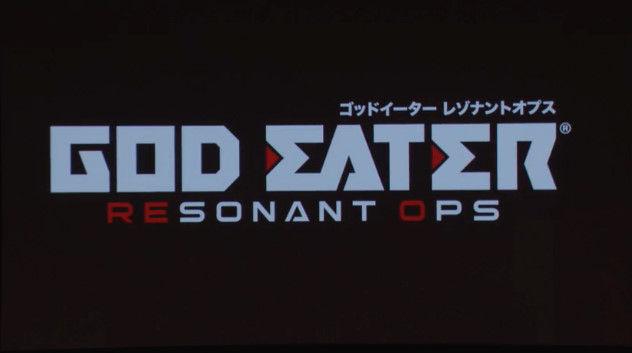 ゴッドイーター レゾナントオプス RPGに関連した画像-05