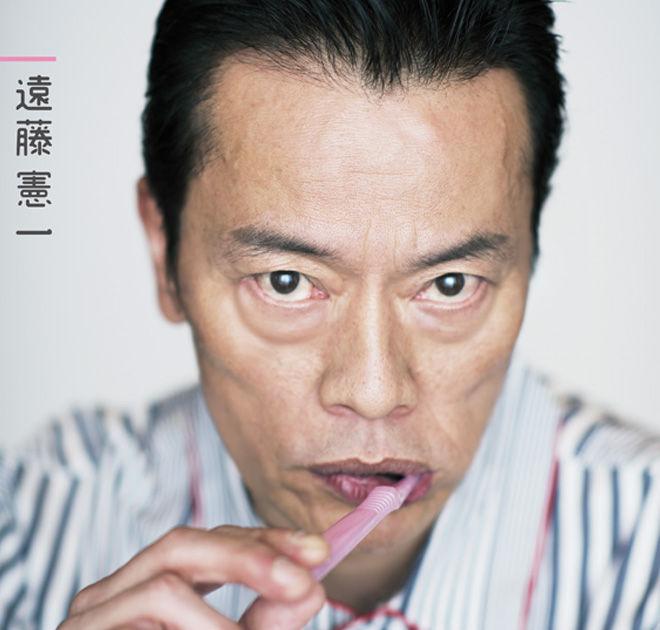 おそ松さん 30年後 実写 俳優に関連した画像-07