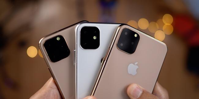 iPhone11 Proに関連した画像-01