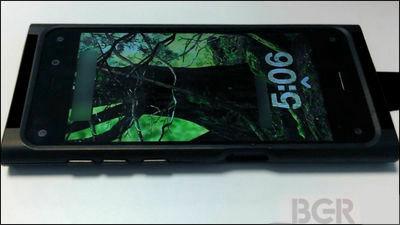 スマートフォンに関連した画像-03