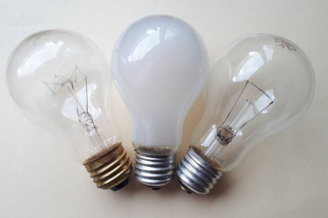 電球 振動 盗聴 技術に関連した画像-01