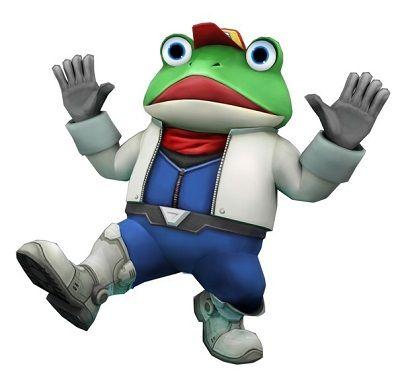 ゲーム キャラクター ファイナルファンタジー ポケットモンスター ストリートファイター ブレスオブファイア ゼノギアス キマリに関連した画像-11