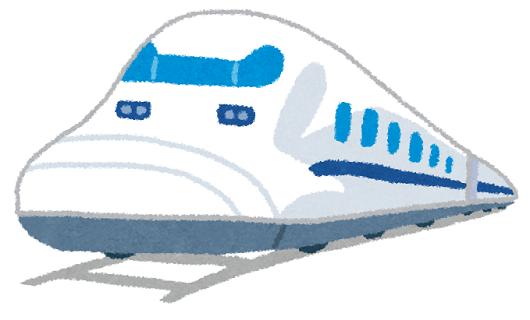 新幹線ルーツ中国大陸に関連した画像-01
