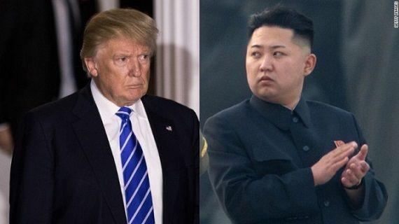 北朝鮮警告に関連した画像-01