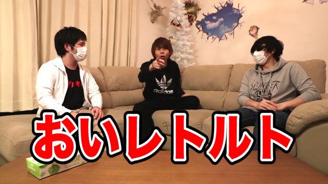 キヨ動画タイトルに関連した画像-08