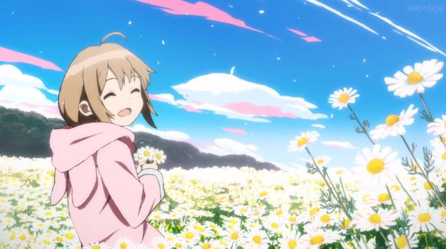 オカルティック・ナイン 志倉千代丸 TVアニメに関連した画像-47