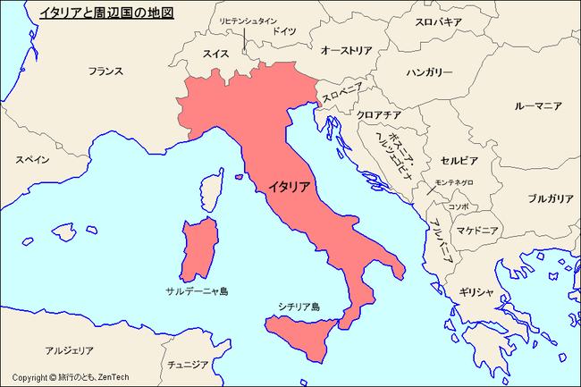 イタリア 新型コロナウィルス 死者 に関連した画像-01