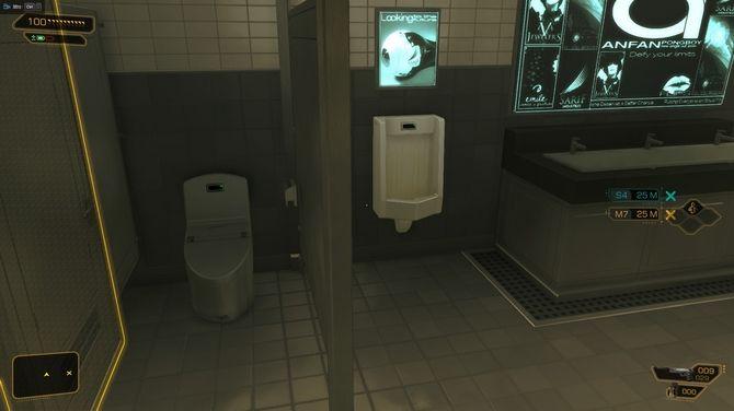 ゲーム トイレに関連した画像-07