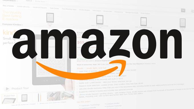 Amazon アマゾン レビュー 社員 賄賂に関連した画像-01