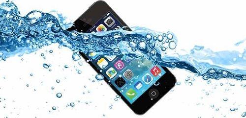 スマートフォン スマホ ウォッカ 修理 水没 エクスペリア 携帯電話 基盤 アルコール 防水に関連した画像-01