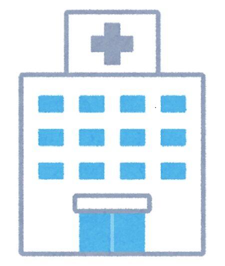 病院 中学生 重症に関連した画像-01