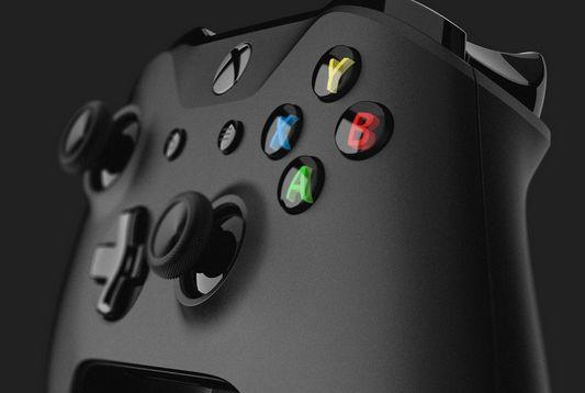 【!?】米海軍「潜水艦の操縦桿が使いにくいから、Xboxコントローラーで操縦できるよう変更するわ」