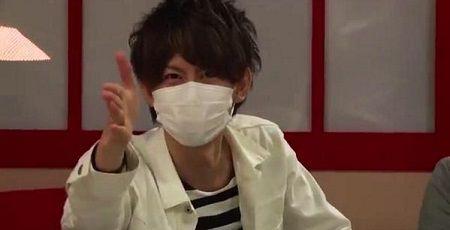 キヨ 顔バレ 素顔 ゲーム実況者 マスクに関連した画像-01