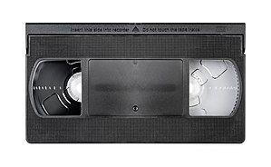 吉岡里帆 椎名林檎 年寄り扱い VHS 発言 批判殺到に関連した画像-03