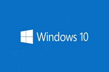 校則 高校生 自作 PC Windows10 天才に関連した画像-01