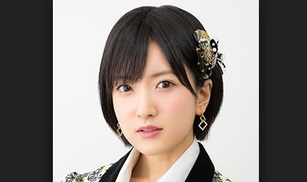 須藤凛々花 NMB48 総選挙 結婚 人生を危険にさらせ!に関連した画像-01