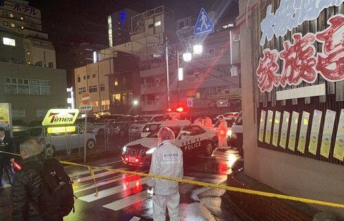 新潟駅前殺人事件に関連した画像-01