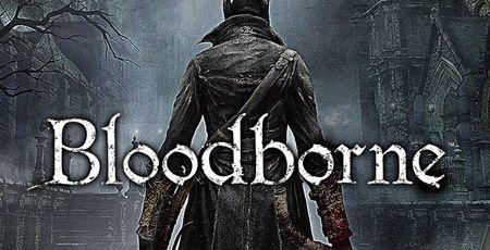 ブラッドボーン2 E3 発表 発売 フロム・ソフトウェア 続編に関連した画像-01