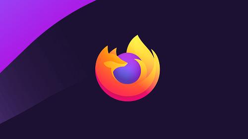 Firefoxユーザー激減に関連した画像-01