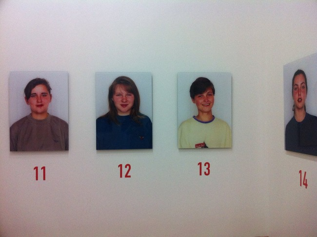 ロシア ポンピドーセンター 美術館 女子高生 アートに関連した画像-05