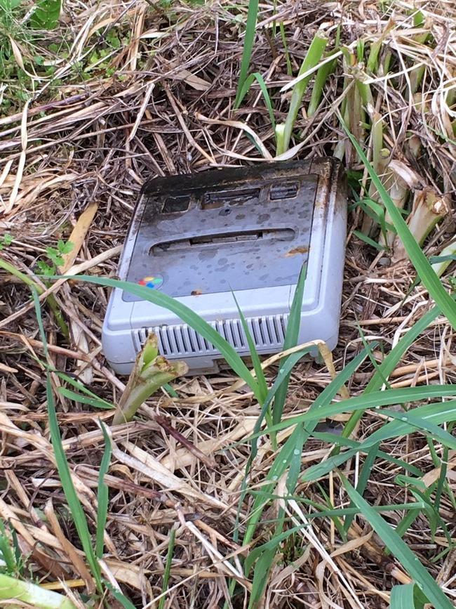 スーパーファミコン ゲーム機 ハードに関連した画像-02