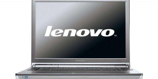 Lenovo-600x445