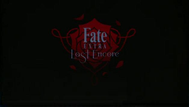 Fate/EXTRA 劇場版 映画 に関連した画像-05
