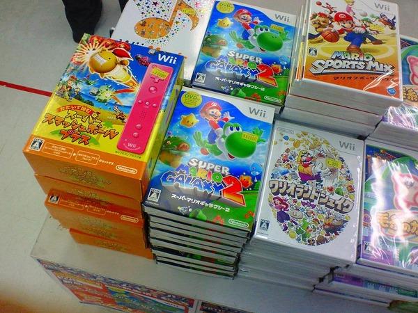 Wiiワゴン_02