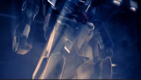 ガンダム 新作 鉄血のオルフェンズに関連した画像-08