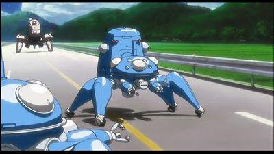 銃装備犬型歩行ロボットお披露目に関連した画像-01