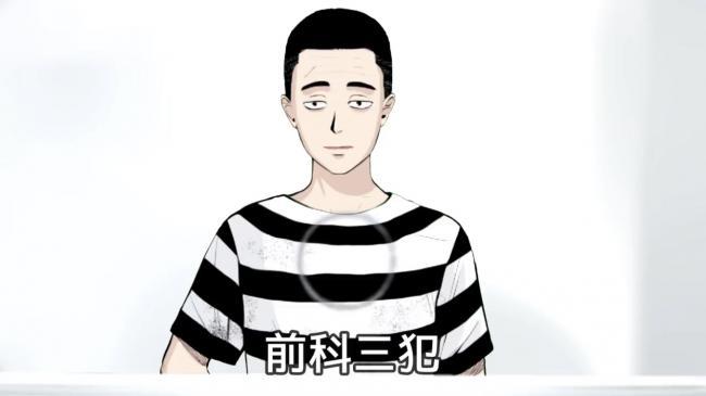 懲役太郎 極道系Vチューバー達磨 パクリ 上映中止に関連した画像-02