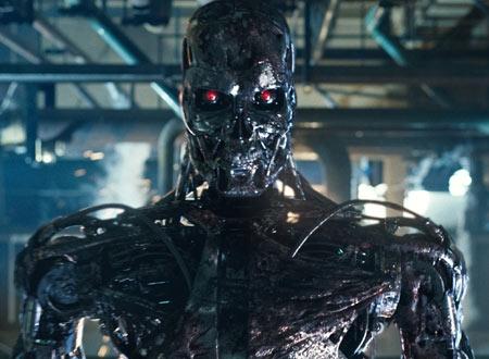 ロシア 戦闘ロボットに関連した画像-01