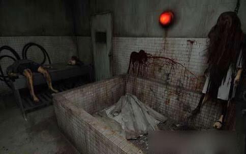 富士急ハイランド 富士急 戦慄迷宮に関連した画像-06