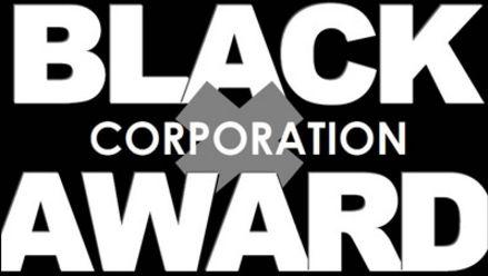 ブラック企業 ブタック企業大賞に関連した画像-01