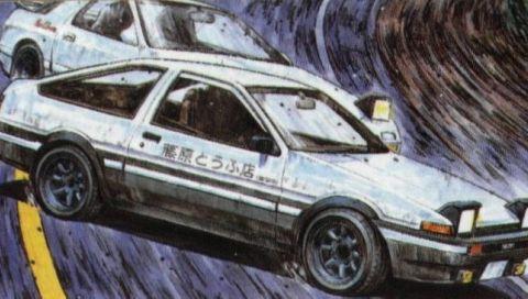 自動車業界 3年後 破断点 人材不足 ブラックに関連した画像-01