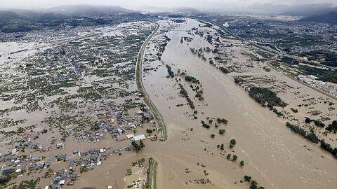 台風 最強 海水温 秋 低気圧に関連した画像-01