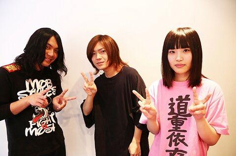 ヤバT ヤバイTシャツ屋さん アルバム サイン 転売 直筆に関連した画像-01