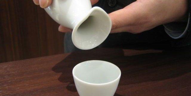 とっくり 注ぎ口 陶芸家 カウンターに関連した画像-01