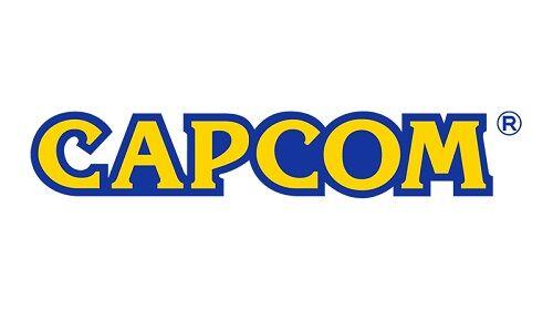 カプコン デジタル 売上 Steam PSNに関連した画像-01
