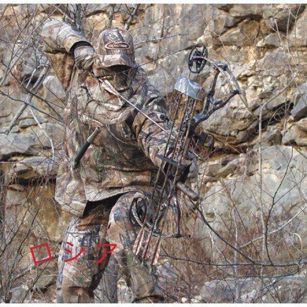 迷彩服 北朝鮮に関連した画像-03