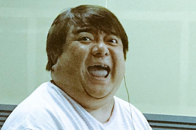彦摩呂 ダイエットに関連した画像-01
