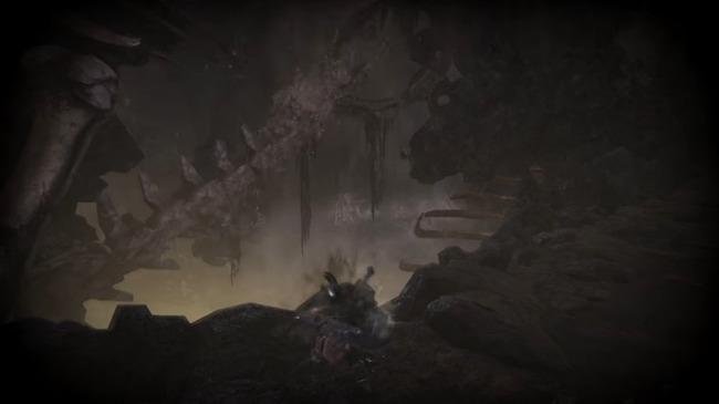 モンハンワールド ダークソウル モンスターソウルに関連した画像-09