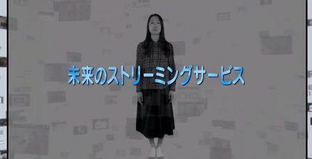 ニコニコ動画 クレッシェンド 新サービス ニコキャス niconico(く)に関連した画像-01