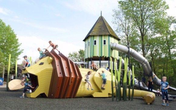 公園 遊具 使用禁止 新型コロナウイルス 子どもに関連した画像-01