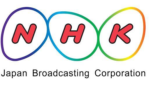 NHK受信料に関連した画像-01