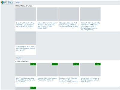 ハッカー PSN XboxLiveに関連した画像-02