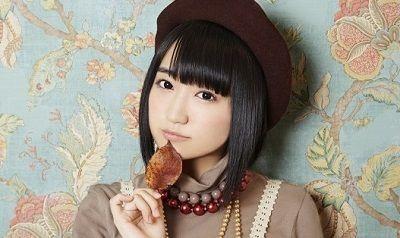 悠木碧 声優 まどマギ 魔法少女まどかマギカ こだわり 慎重に関連した画像-01