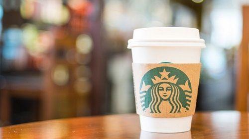 スターバックス スタバ コーヒー 再開に関連した画像-01