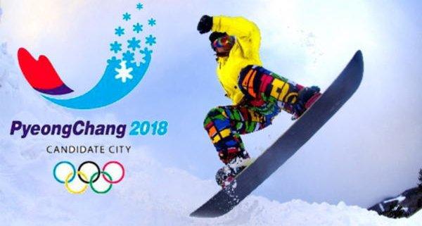 平昌オリンピック 日本 地図 韓国に関連した画像-01