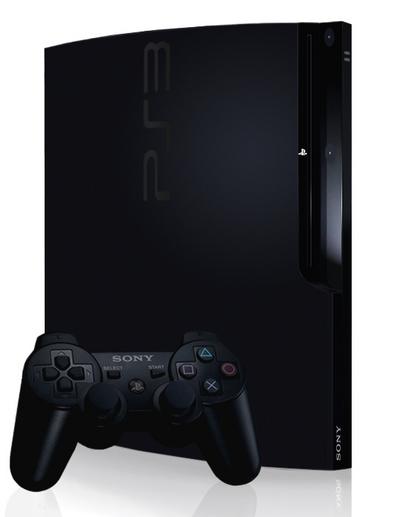 薄型PS3-2